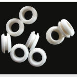 Waterproof Customed Rubber Grommets for Machinery Equipment