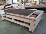 Macchina per incidere di CNC per elaborare legno e la plastica 1325/2131
