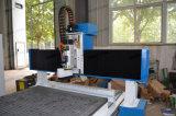 De lineaire Atc CNC Machine van de Router voor Meubilair die Industrie merken
