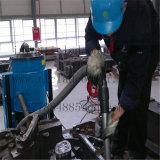 Industrieller Staubsauger für Automobilindustrie-/Automobil-Produktionszweig