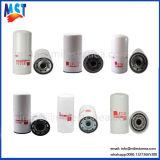 De Filter P558615 Bt339 Lf3349 van het Smeermiddel van de Filter van de Olie van de dieselmotor