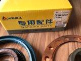2907001256001 Reparatur-Installationssatz für Rad-Ladevorrichtung
