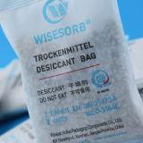 2u DIN Certified Montmorillonite Desiccant