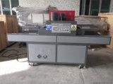 스크린 인쇄를 위한 TM-UV900 UV 접착성 치료 오븐