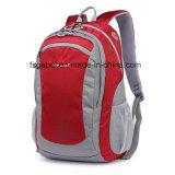Professional Piscina Andar Sports Saco de viagem mochila Backpack