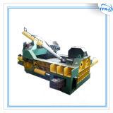 Y81t-2500 de la ferraille automatique Appuyez sur la machine