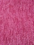 Hilado teñido de tejido chenilla para mediados de este mercado de 200cm de ancho, 440 gramos
