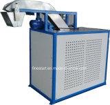 Textilraffineur-Luft-Drehen-Maschine/Luft, die Maschinen-/Textilfertigstellungs-Maschinerie aufhebt