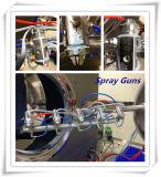 Лакировочная машина сахара камеди высокой эффективности