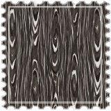 Sandalia de suelos laminados en relieve de la Junta de patrón para el hogar decoración de tierra