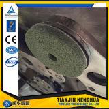 Tianjin에 있는 Gd-700p 손잡이 정도 지면 갈고 및 닦는 기계
