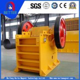 採鉱設備または機械装置のための工場価格鉱山か石または石の顎粉砕機