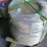 De de vooraf geverfte Rol/Molen van het Aluminium beëindigt de Rol van het Aluminium