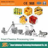 Norme ce maïs entièrement automatique des collations équipement Cheetos