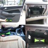 16800mAh 800A bewegliches Starter-Auto-Emergency Selbstbatterie-Zusatzaufladeeinheit