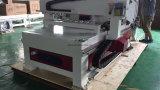 хозяйственный тип центр CNC подвергая механической обработке