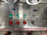 Le CE a approuvé Rotary Machine de presse Tablet, ZPW-31, ZPW-29