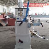 Copie de profil PVC Aluminium routeur