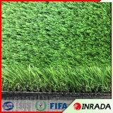 자연적인 보기 튼튼한 골프 코스 지면 인공적인 잔디 뗏장 매트