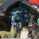 Yaye Cortador de escova de gasolina para aparar relva (YCG260B)