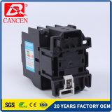 Cjx2 AC Directe de Fabriek van de Schakelaar van de Wisselstroom van de Schakelaar 2p 3p 4p