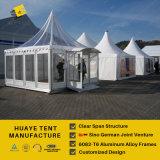 علاوة [بغدا] خيمة لأنّ عمليّة بيع ([ه323ج])