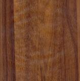 2018 du grain du bois pour meubles design Fioil PVC