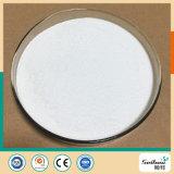 Hydroxyde van het Aluminium van het Poeder van de vuller het Witte voor Verkoop