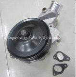 Selbstmotor-Aluminium-/Roheisen-Auto-Wasser-Pumpe für Peugeot
