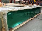 Il grande formato di formato enorme ha temperato/il formato personalizzato comitato di vetro laminato con il certificato del Ce