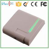 Leitor de cartão RFID para sistema de controle de acesso