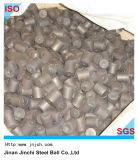 Tipo de moedura 30X35mm de Cylpeb por Jinchi