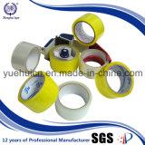 Acrylkarton, der gelblichen acrylsauerklebstreifen dichtet