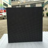 Enbon 500 * 500mm P3.91 fundición a presión de Gabinete LED de interior para Alquiler