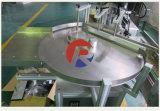 Бутылки капсулы Rlb доверия машина автоматической обозначая упаковывая
