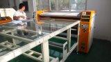 Термально машинное оборудование печатание перехода для одежд личности