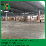 ISO9001: 2008 E2/E1 700/710/730/740 AAA 급료 훈장 MDF