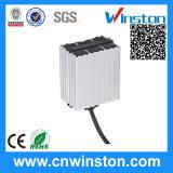 Pequeno Semiconductor Aquecedor (HG040 15W 30W 45W 50W 60W 75W 80W 100W 150W)