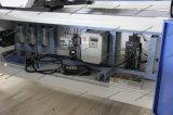CNC del tavolo che intaglia prezzo della macchina del router per il legno dell'acrilico del MDF