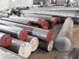 AISI 4340 Forging Round Rod Usined Size