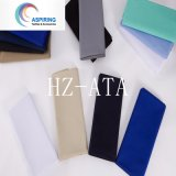 Tela CVC Fabric 55/45 / Tela Poplin / T Shirt