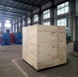 Kleber-konkreter hohler Block-Ziegeleimaschine-Preis