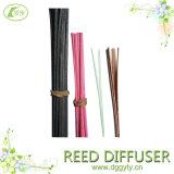 지팡이, 고객 제안 Spec 다채로운 향수 유포자 지팡이가 향수에 의하여 증발한다