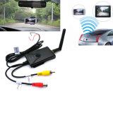 Sem Fio à prova de P2p 30fps para CCTV Telefone Inteligente Fpv Carro em tempo real do Sistema transmissor WiFi de vídeo para a câmara de retrovisor