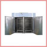 Secador farmacêutica/forno de secagem para ingredientes farmacêuticos ativos