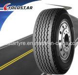 Radial-LKW-Reifen der Qualitäts-385/65r22.5