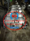 Hete Delen Exavator--Echt Graafwerktuig PC30. PC20 de Delen van de Assemblage van de hydraulische Pomp: 705-56-14000.