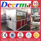 Para Venda máquina de tubos de HDPE