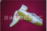 Beiläufige Schuhe des Sport-Segeltuches /Vulcanized-/Ruuber /Sneaker/ Foorwear /Men