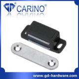 (W579) Furniturのための高品質のプラスチックボルト